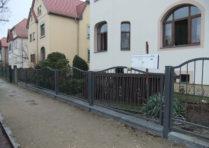 Metallbau Ulm - Referenzen